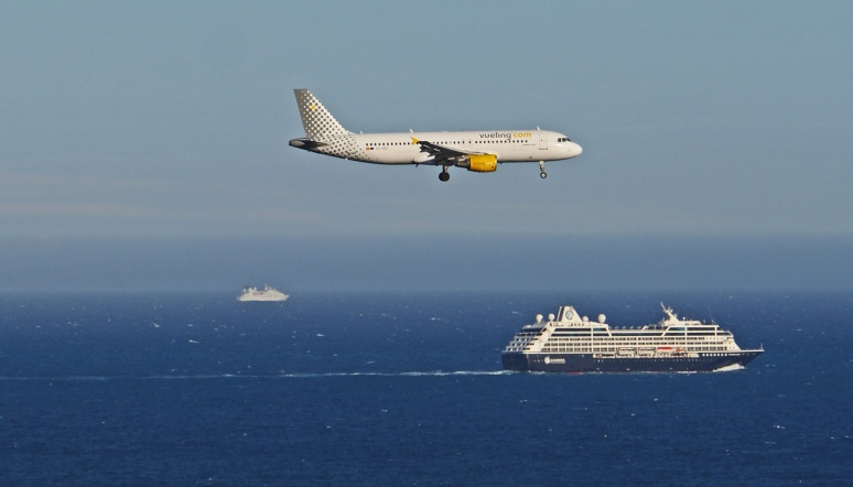 Types of Civitavecchia Cruise Port Transfers you may Need RomeCabs